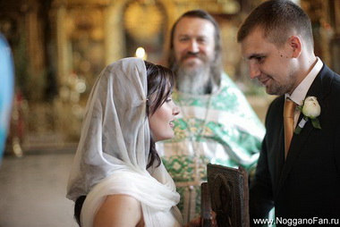 Свадьба Басты